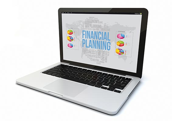 FINANCIAL_PLANNING