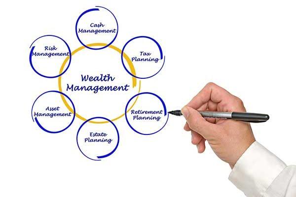 Wealth-management_600